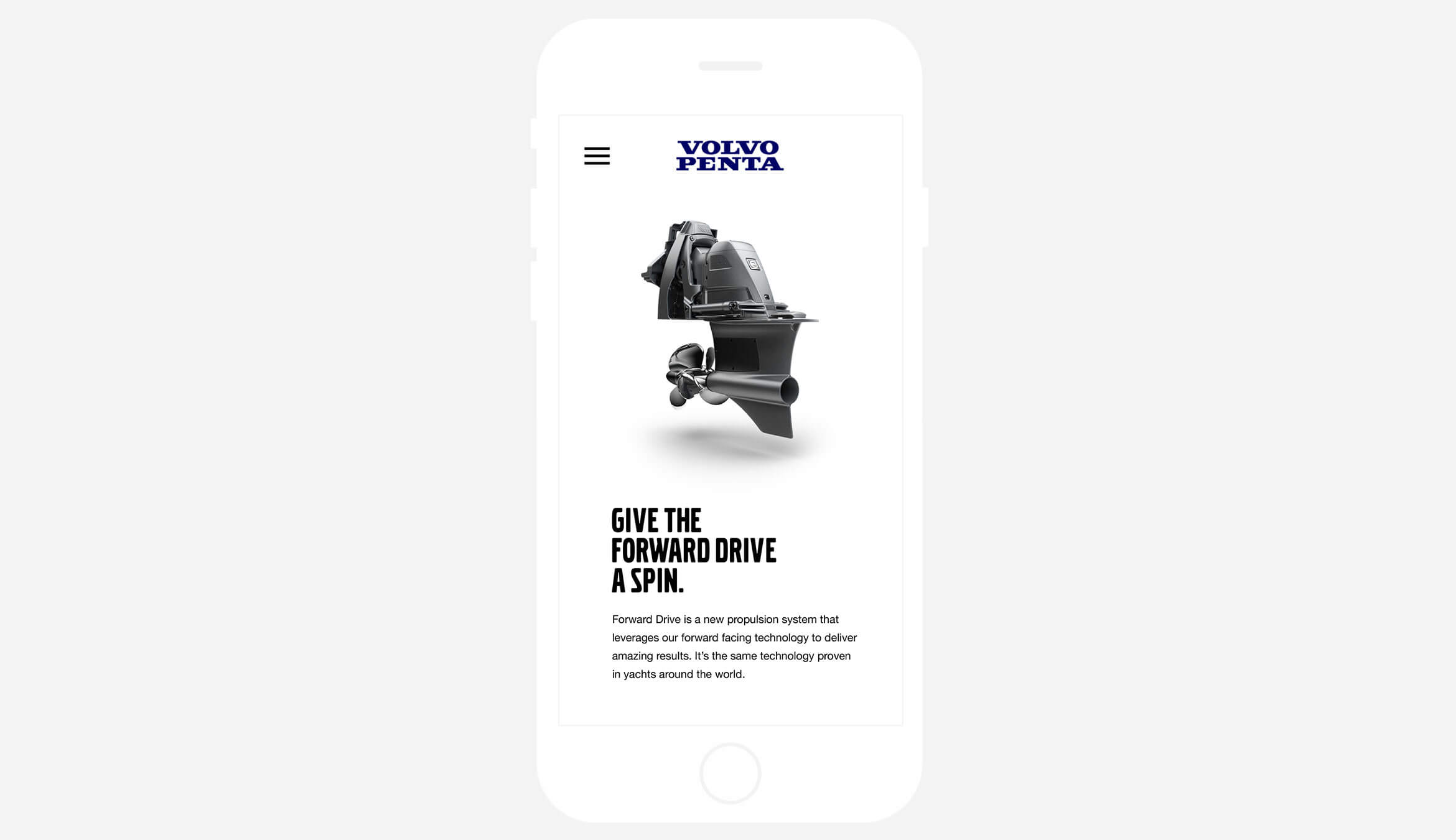 Volvo-mobile-forwarddrive-2x