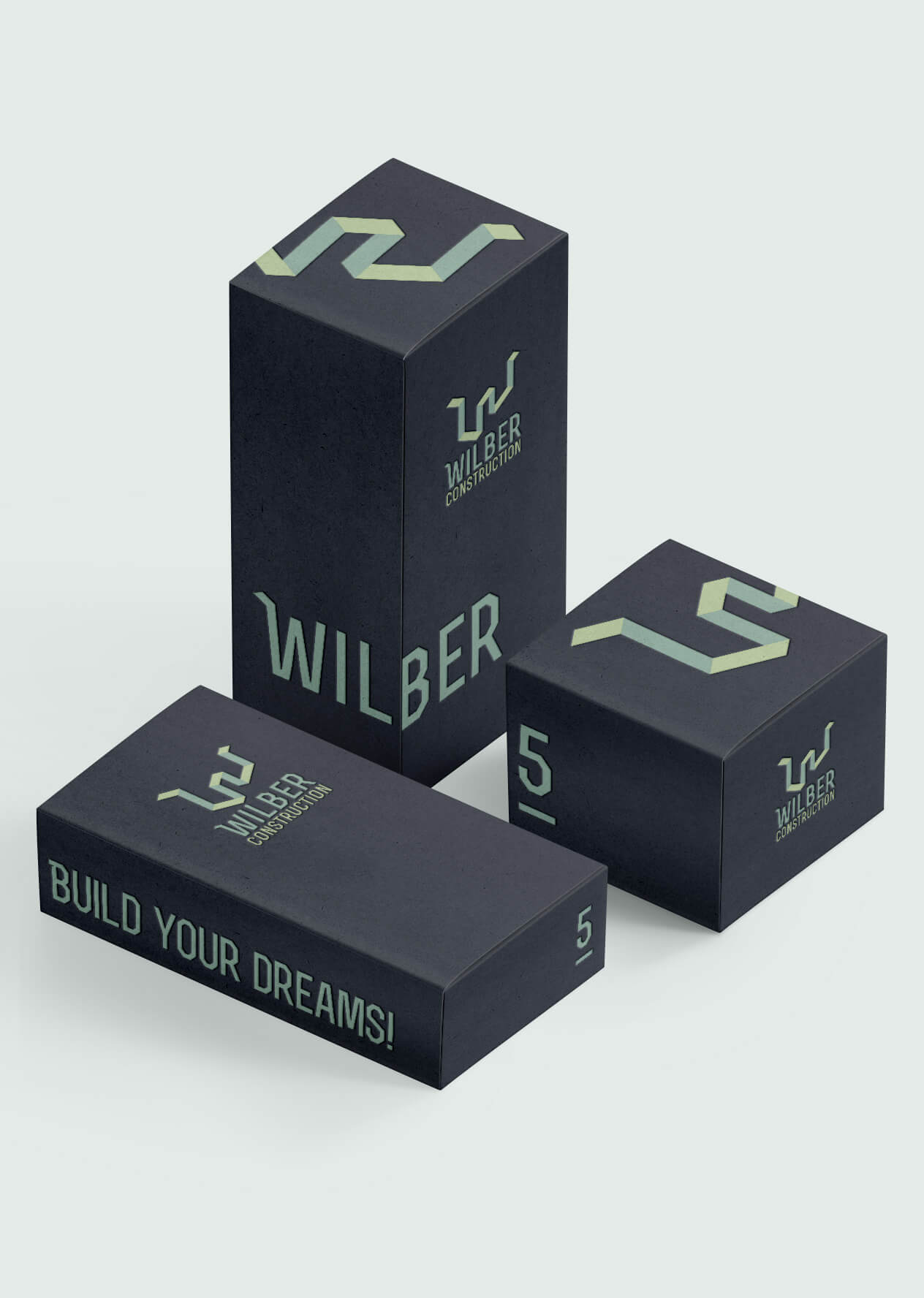 Wilber Construction