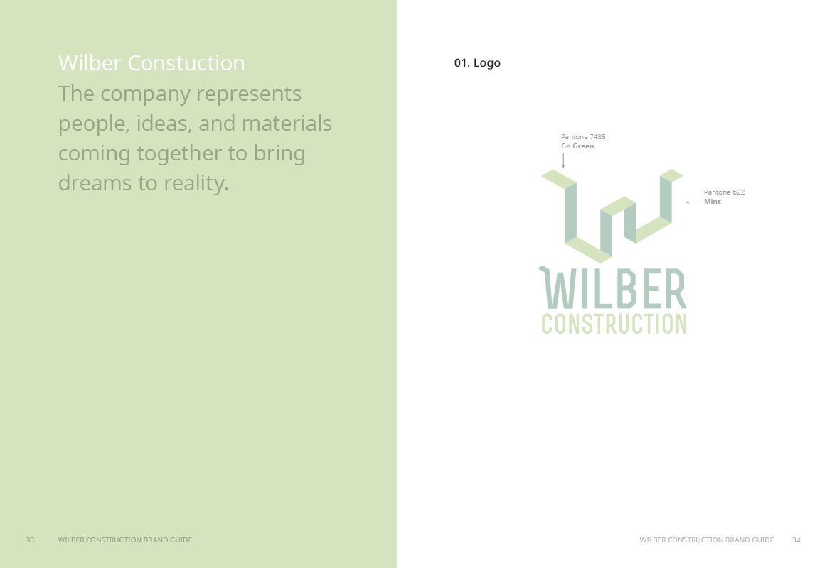wilber-guide01