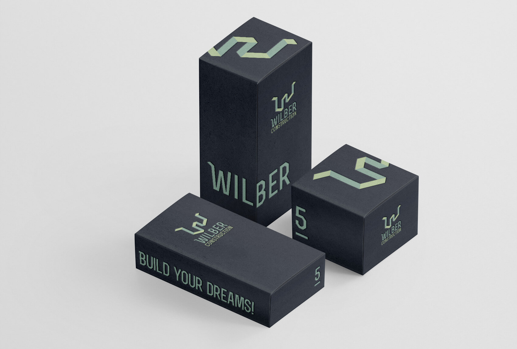 wilber-packaging